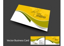 IN-NAME-CARD 001